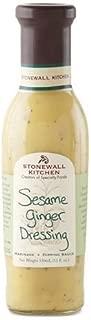 Best sesame delight salad dressing Reviews