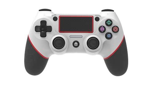 Mandos Playstation 4 Marca AUELEK