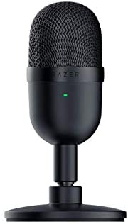 Top 10 Best smartlife amplifier a907 ultra compact 2 channel pc microphone sound with 3.5mm   6.5mm audio slot Reviews