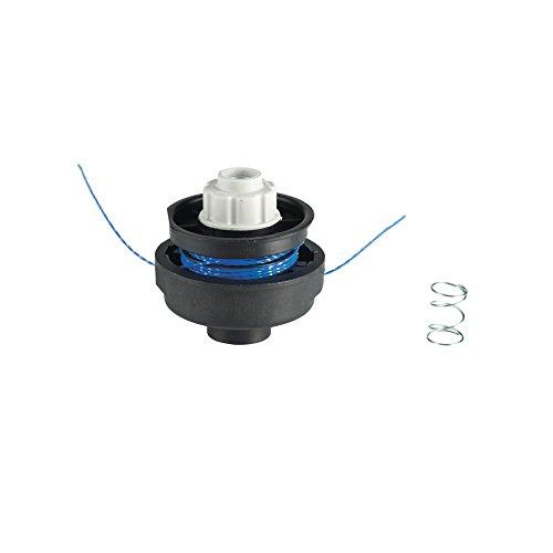 Ryobi Fadenspule Fadenstärke 1,5 mm RAC120, 5132002592, Schwarz, Blau