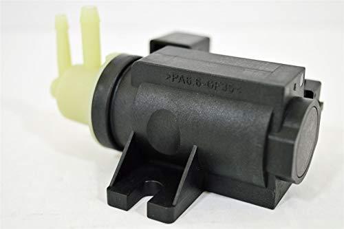 Lsc 55575611: Original Turbo Wastegate-Steller / Magnetventil - Neu von Lsc