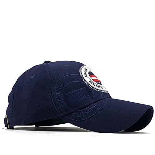 BAJIE Baseball Caps Herbstflagge Herrenfischen Kanada Baseball Cap Hut Herren Snapback Bone Verstellbare Wonmen Baseball Cap