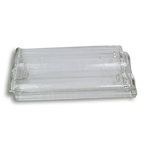 'Cristal teja
