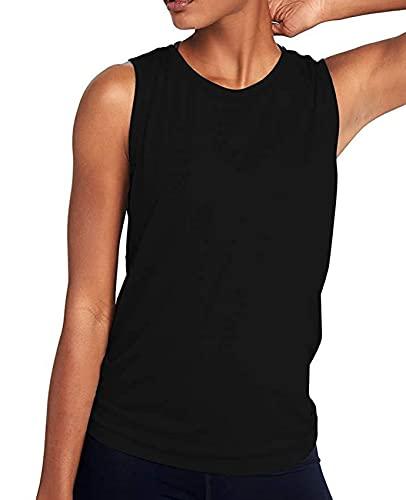 Chaleco Deportivo De Primavera Y Verano Camiseta De Mujer Fitness Yoga Wear