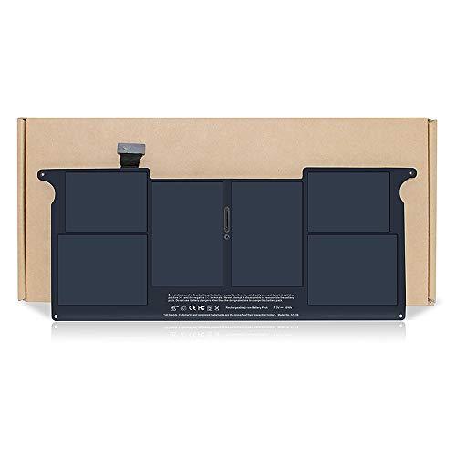 Vervangt accu A1406 voor Apple MacBook Air 11