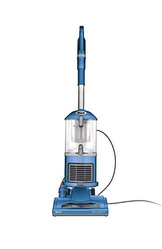 Shark Navigator Lift Away Vacuum Cleaner Blue
