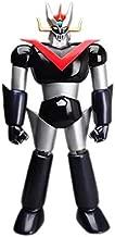 Great Mazinger Action Figure 40 CM