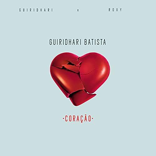 Guiridhari Batista