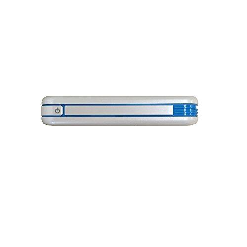 ポミニ(pomini)スマホ専用ポータブルプリンターブルーMA-100PB
