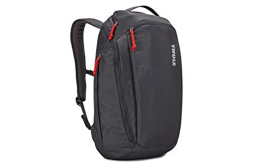Thule EnRoute Daypack 23L - Asphalt