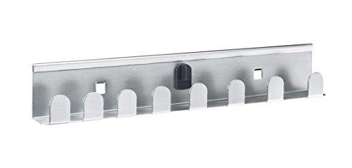 bott perfo dopsleutelhouder 1/2 inch voor geperforeerde platen, 1 stuks, 14018004