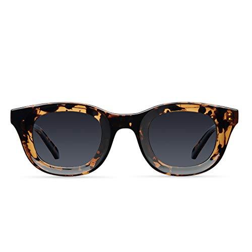 Meller - Gasira Tigris Carbon - Sonnenbrillen für Herren und Damen