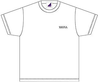 乃木坂46 生誕記念Tシャツ 2019年10月度 堀未央奈 (S)
