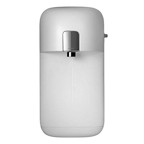 Whirlpool kitchenaid water filter