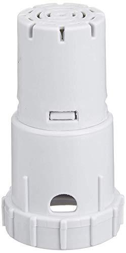 純正品 シャープ 加湿空気清浄機用 Ag+イオンカートリッジ FZ-AG01K1