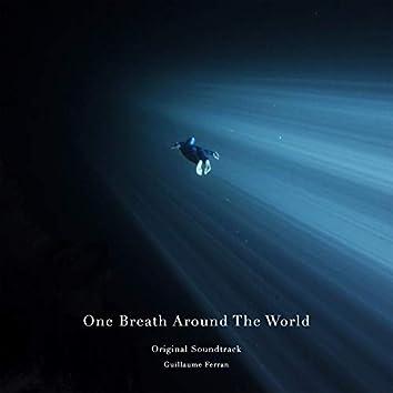 One Breath Around The World (Original Soundtrack)