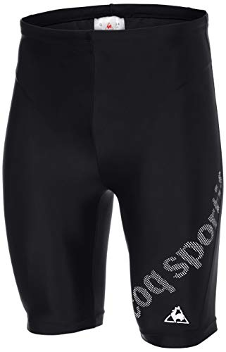 le coq sportif (ルコックスポルティフ)『Entry Short Pants 20FW(QCMPGD34)』
