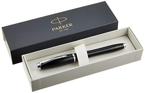 パーカー5thアーバンロンドンキャブブラックCT2073226正規輸入品