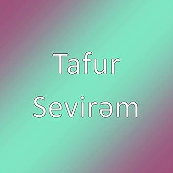 Sevirəm