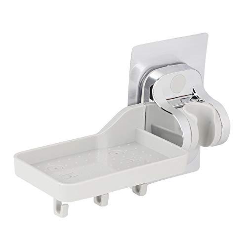 La Mejor Recopilación de Bandejas de baño los más solicitados. 7