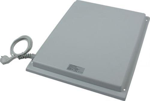 Heatpanel - Wärmeplatte - Terrarien 30x60cm 60 Watt