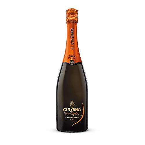 Cinzano Pro Spritz Cinzano, 1 x 750ml