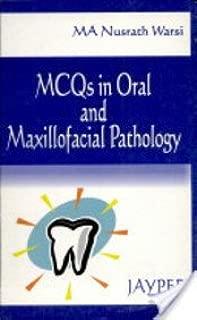 MCQs in Oral and Maxillofacial Pathology