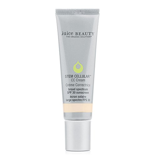 Bb Cc Creams marca Juice Beauty
