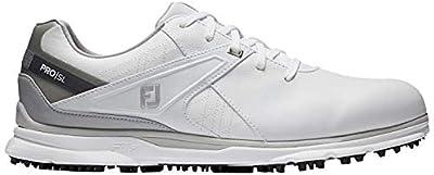 FootJoy Men's Pro/SL Golf