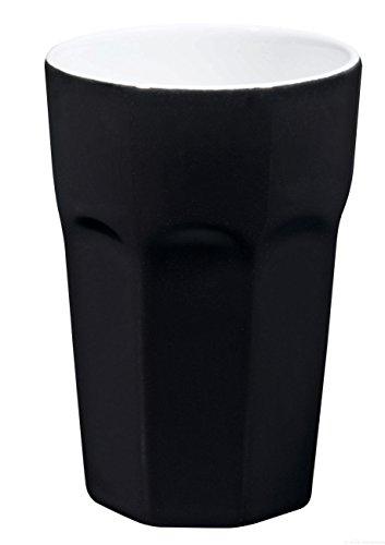 Becher Espresso H. 8 cm ( 0,1l )