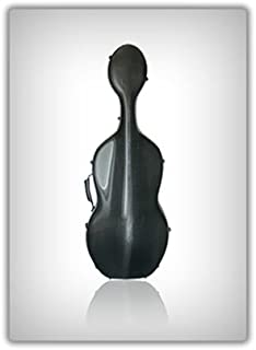 Best musilia s1 cello case Reviews