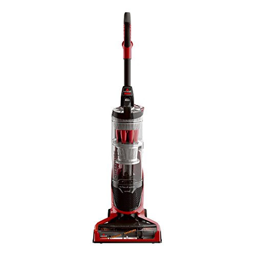 Bissell 1646 PowerGlide Pet Vacuum - Corded