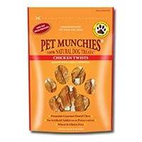 adult dog feed puppy dog feed health dog feed well dog feed dog perfect nutritional feed dog treat
