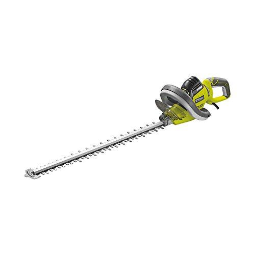 Ryobi Elektro-Heckenschere RHT5555RS 550 W, 5133002121
