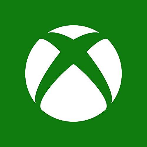 Xbox One X Consola xbox one x  Marca Microsoft Corporation