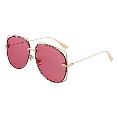 Gafas de Sol Mujer Dior STELLAIRE6-DDB (Ø 61 mm)   Gafas de sol Originales   Gafas de sol de Mujer   Viste a la Moda