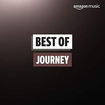 Best of Journey