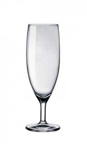 Calice flute eco cl.18-cf.6 pz - Arts de la table Verres BORMIOLI ROCCO