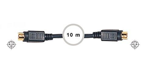 Kabel S-Video Fonestar sv-664 – 10 m