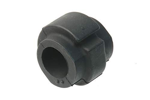 URO Parts 8K0411327B - Buje de barra estabilizadora
