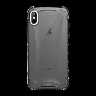 PLYO ICS IPHONE XS MAX CASE UAG