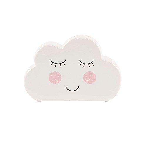 Sass & Belle Sweet Dreams Reach For The Sky - Hucha