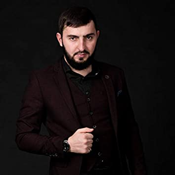 Чеченские песни 2018