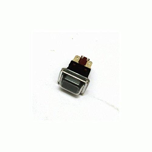 Kärcher-6. 631-944,0 Interrupteur