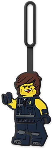 LEGO 52331 Rex Bag - Bolsa de Deporte