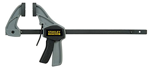 Stanley Fmht0-83231 Serre-Joint S 120 Gamme FatMax -...