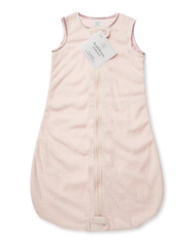 La Mejor Recopilación de Sacos de dormir para bebés niña los 5 más buscados. 13