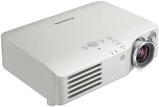 Panasonic PT-AX100U Home Cinema Projector