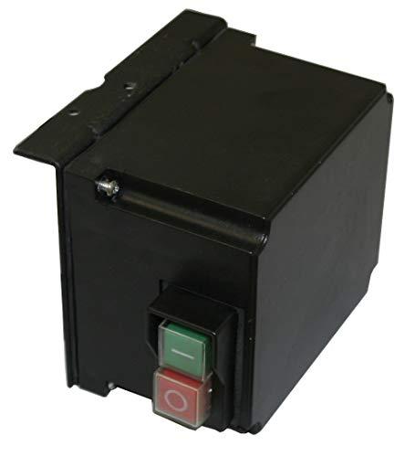 ATIKA Ersatzteil | Ein-/Aus Schalter für Fliesenschneider ST 300