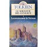 Le seigneur des anneaux - Pocket/Presses Pocket - 01/01/1998